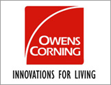 Owens-Cornings